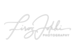 Firoz Jokhi Photography