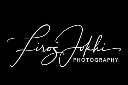 Firoz Jokhi Photography