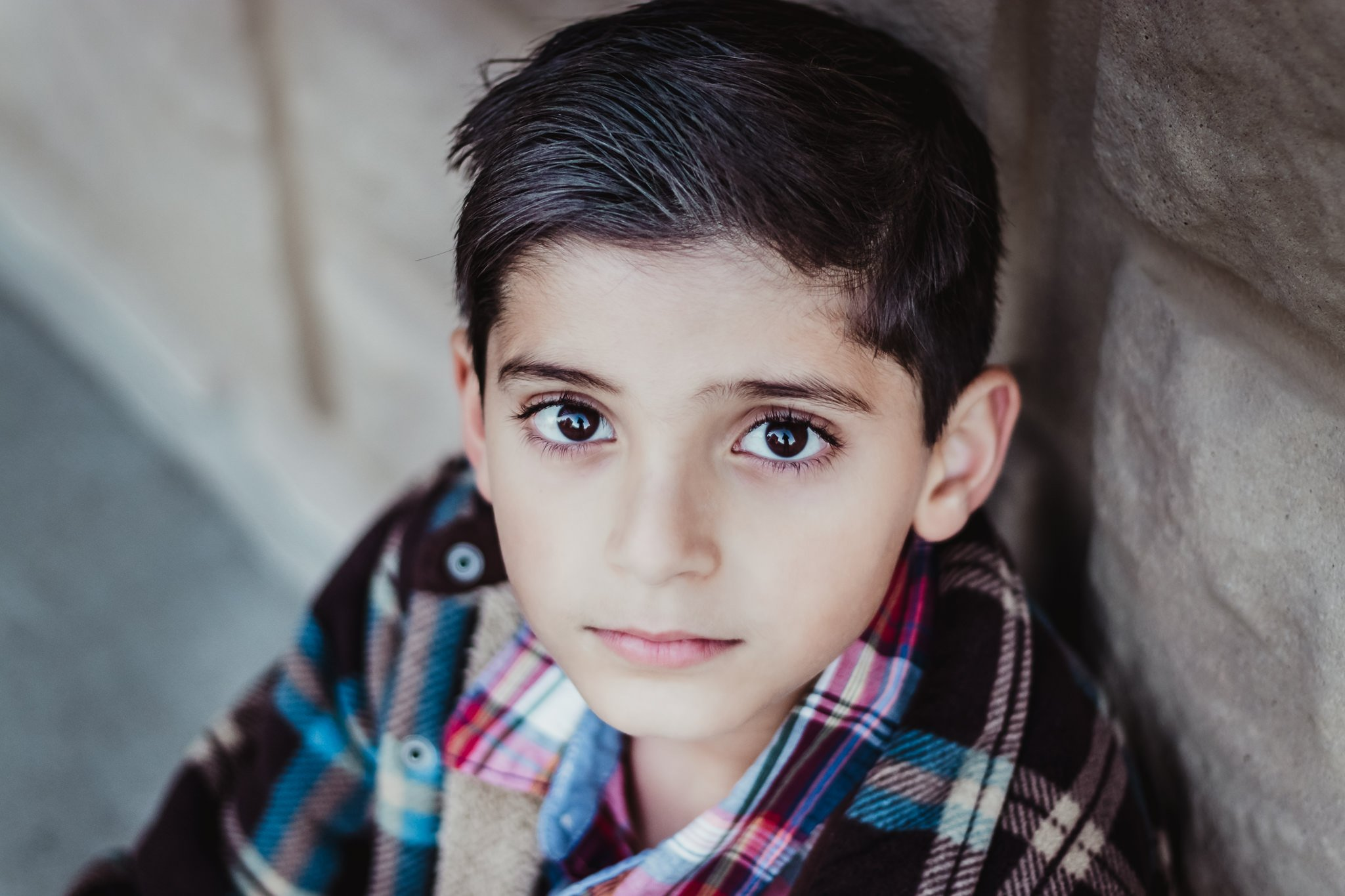 Firoz Jokhi Photography Boy